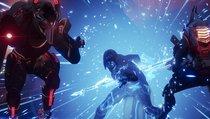 7 Spiele, die Kritiker lieben und die die Community hasst
