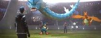 Pokémon: Werbespot zum 20-Jährigen Jubiläum erweckt den Trainer in euch