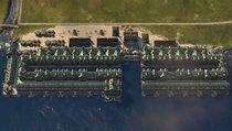 Anno 1800: Das perfekte Layout für die Speicherstadt bauen und Module kombinieren