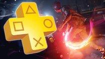 PS Plus-Mitglieder bekommen 17 Spiele geschenkt
