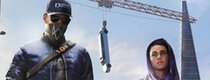 Watch Dogs 2: Ubisoft ändert DLC-Plan, PvP-Modus