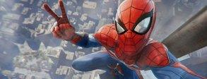 Neuer Trailer und spezielles PS4 Pro Bundle