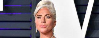 Quiz: Glaubt ihr, dass Lady Gaga in dem Spiel auftauchen wird?