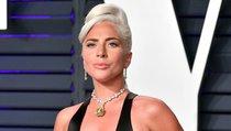 Glaubt ihr, dass Lady Gaga in dem Spiel auftauchen wird?