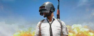 Playerunknown's Battlegrounds: Version 1.0 mit Wüstenkarte und Kletterfunktion noch in diesem Jahr