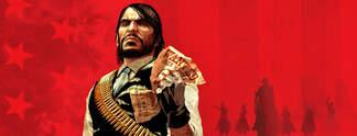 Red Dead Redemption 2: Sieht so die Karte des Spiels aus?