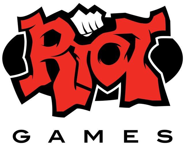 Riot Games ist im Zentrum schwerer Vorwürfe.