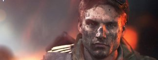 Battlefield 5: Der Trailer spaltet die Fans