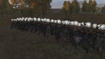 Mount & Blade 2: Bannerlord: Einfluss, Moral und Ruhm erklärt
