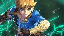 <span>Breath of the Wild 2:</span> Nichts Neues von Nintendo, also übernimmt Fan