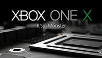 <span></span> Xbox One X: Entwickler äußert sich zur Leistung der Konsole