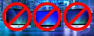 Panorama: Whopper Neutrality: Burger King klärt über Netzneutralität auf