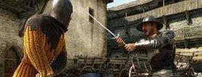 Kingdom Come - Deliverance: Entwickler Warhorse bezieht Stellung zu den Vorwürfen