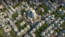 Baupläne und Produktionsketten für Eco, Tycoon und Tech
