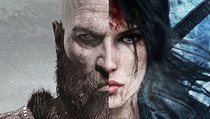 Was God of War hundertmal besser konnte als Tomb Raider