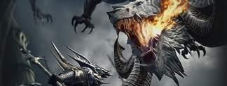 Vorschauen: Final Fantasy 14 - Das erwartet euch in der Heavensward-Erweiterung
