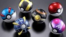 7 Pokémon-Mysterien, die niemand erklären kann