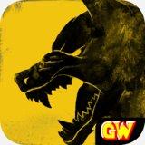 Warhammer 40.000 - Space Wolf