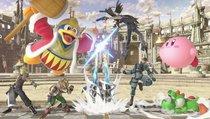Nur Nintendo kann ein solches Spiel erfolgreich machen