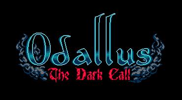 Odallus
