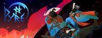 Pyre: Das Rollenspiel mit hervorragenden Wertungen wird zum Geheimtipp