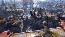 4K-Gameplay zeigt Parcours, Antagonisten und sehr viel Blut