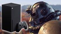 Microsoft will bestmögliche Version von Bethesda-Spielen für sich