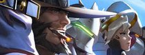 Overwatch: Kein kompetitiver Ranglisten-Modus zum Start