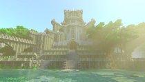 Nvidia lässt die blockigen Welten schöner aussehen, als jemals zuvor