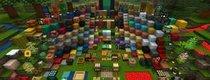Minecraft: Kostenfreies Update und kostenpflichtige Mythologie für Konsolen