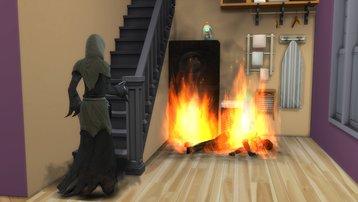 <span>Die Sims: </span> 8 denkwürdige Sims-Tode