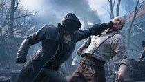 Verschenkt überraschend noch Assassin's Creed