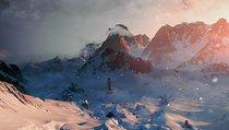 Diese kommenden Spiele bieten massive offene Welten