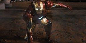 Dieses Avengers-Spiel habt ihr verpasst
