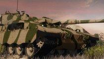 Armored Warfare: World of Tanks kriegt jetzt auch auf der PS4 Konkurrenz
