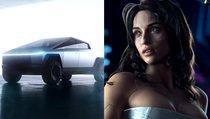 Neuer, umstrittener Tesla könnte Teil des Spiels werden