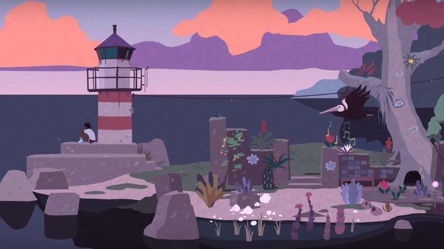 Wir geben euch ein paar Tipps für Animal Crossing ähnliche Spiele.