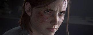 The Last of Us Part 2 | Es kommt ohne Multiplayer