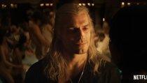 Henry Garvel ist Geralt von Riva in der neuen Netflix-Serie