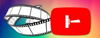 Specials: Gaming auf YouTube: Die YouTipps im Februar