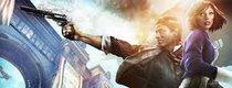 2K trollt BioShock-Fans mit vermeintlicher Ankündigung