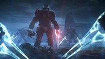 <span></span> Halo Wars 2: Hat das Spiel das Zeug zum Strategie-Hammer?