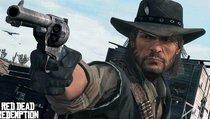 Ein Ausritt in Red Dead Redemption