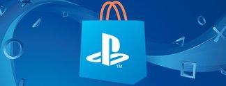 PlayStation Store: Top-Spiele unter 10 und unter 20 Euro