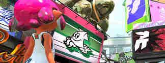 Nintendo Switch: Japanische sowie weltweite Verkaufszahlen zeugen vom Erfolg der Konsole