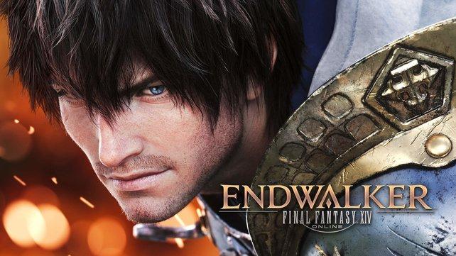 Mit Endwalker wird die aktuelle Geschichte von FFXIV abgeschlossen. Bild: Square Enix