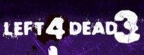 Left 4 Dead 3: Gerüchte zu Charakteren und Erscheinungstermin