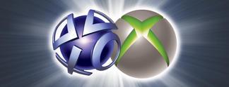 Diese Spiele bieten euch PS Plus und Games with Gold im Mai