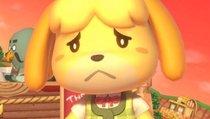 <span>Nintendo knallhart:</span> DLCs für Fanliebling werden bald eingestellt
