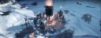 Steam: Angebote für Strategie- und Metroidvania-Fans